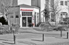 Sparkasse Immobiliencenter Kühlungsborn