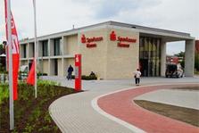 Sparkasse Versicherungs Center Provinzial Versicherungsagentur