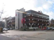 Sparkasse Immobiliencenter Herford