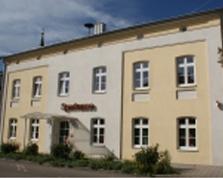 Sparkasse SB-Center Hohenkammer