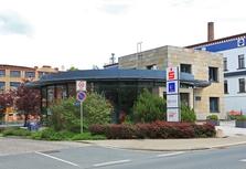 Sparkasse Geldautomat Großschönau