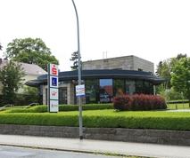 Sparkasse Geldautomat Oderwitz