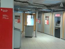 Sparkasse SB-Center Schiffdorfer Chaussee