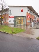 Sparkasse Geldautomat Groß Glienicke