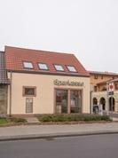 Sparkasse Geldautomat Wusterwitz