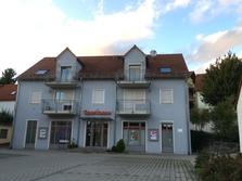 Sparkasse Geldautomat Lauterhofen