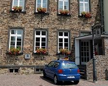 Sparkasse Geldautomat Weitersburg