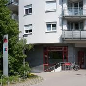 Sparkasse Filiale Dresden Kleinpestitz