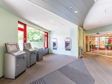Sparkasse Geldautomat Dresden Kleinpestitz