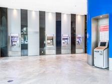 Sparkasse Geldautomat Dresden Güntzplatz
