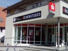 Sparkasse SB-Center Reichenbach