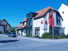 Sparkasse Filiale Oberhausen-Rheinhausen