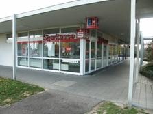 Sparkasse Geldautomat Wenzelstein