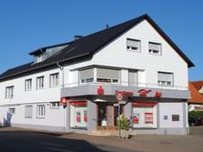 Sparkasse SB-Center Elgersweier