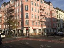 Sparkasse Filiale Schönhauser Allee (PKC 412)