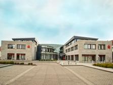 Sparkasse Versicherungs Center Hagenow