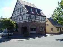 Sparkasse Filiale Hainstadt