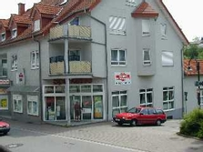 Sparkasse Filiale Obrigheim