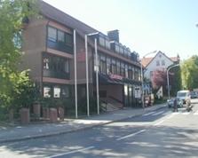 Sparkasse Immobiliencenter Buchen