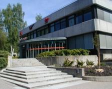 Sparkasse Immobiliencenter Osterburken