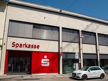 Sparkasse Filiale Tiengen Hauptstraße