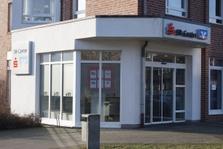 Sparkasse SB-Center Hörstel-Dreierwalde