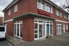 Sparkasse SB-Center Horstmar-Leer