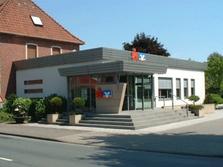 Sparkasse SB-Center Milte