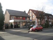 Sparkasse SB-Center Davensberg