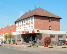 Sparkasse SB-Center Lange Straße