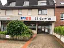 Sparkasse SB-Center Oer Erkenschwick