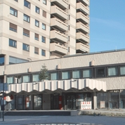 Sparkasse Geldautomat Arnsberg