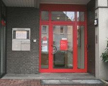 Sparkasse Geldautomat Müschede