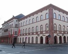Sparkasse Private Banking Heil- und freie Berufe Wiesbaden