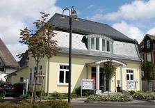 Sparkasse Immobiliencenter Bad Berleburg
