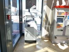 Sparkasse Geldautomat Holsten-Galerie(1)