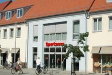 Sparkasse Immobiliencenter Herzberg