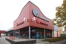 Sparkasse Immobiliencenter Bad Liebenwerda