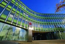 Sparkasse Private Banking Hauptstelle