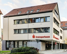 Sparkasse Immobiliencenter Bad Urach