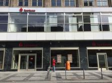 Sparkasse Immobiliencenter im BeratungsCenter Alexanderplatz