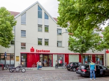 Sparkasse Immobiliencenter Immobiliencenter Bernau