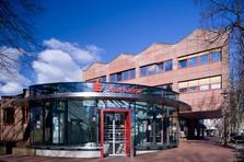 Sparkasse Immobiliencenter Hohenwestedt