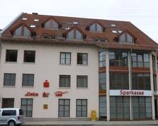 Sparkasse Immobiliencenter Wurzen