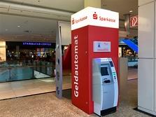 Sparkasse Geldautomat Loop 5