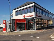 Sparkasse Immobiliencenter Heusweiler