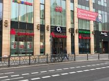 Sparkasse Immobiliencenter im BeratungsCenter Steglitz