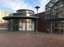 Sparkasse Immobiliencenter im BeratungsCenter Landsberger Allee