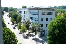 Sparkasse Private Banking Wasserburg am Inn