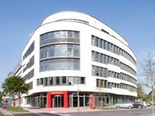 Sparkasse Immobiliencenter Dinslaken